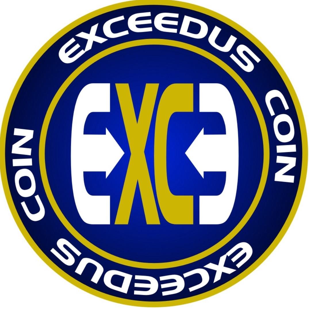 EXCEEDUS OU